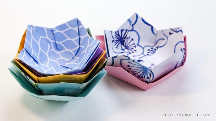 origami-flower-bowls-03