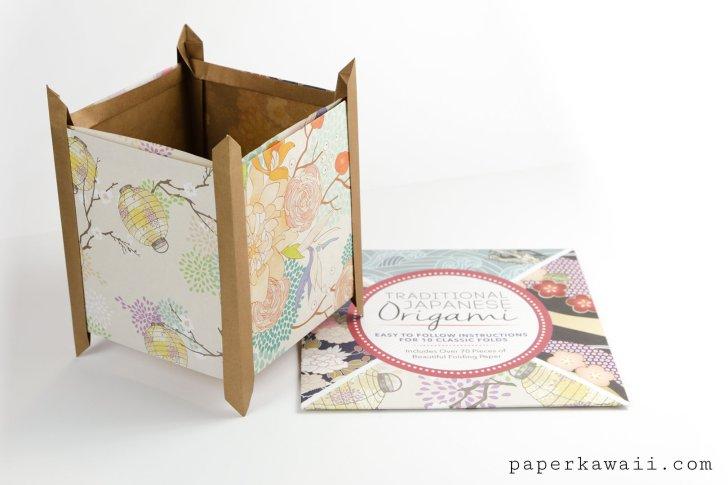 origami-andon-lampshade-tutorial-paper-kawaii-01