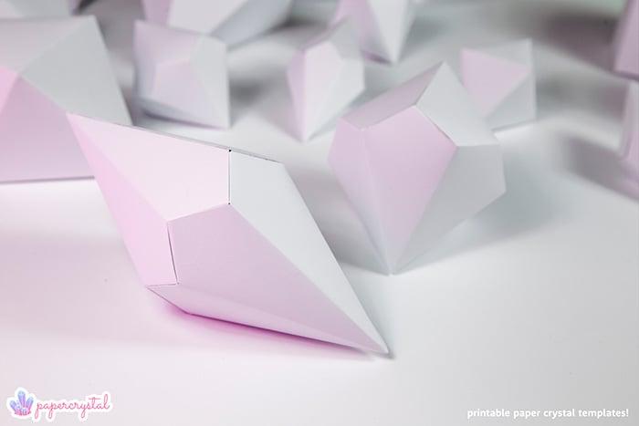 paper-crystal-printable-gem-templates-trapezohedron-02