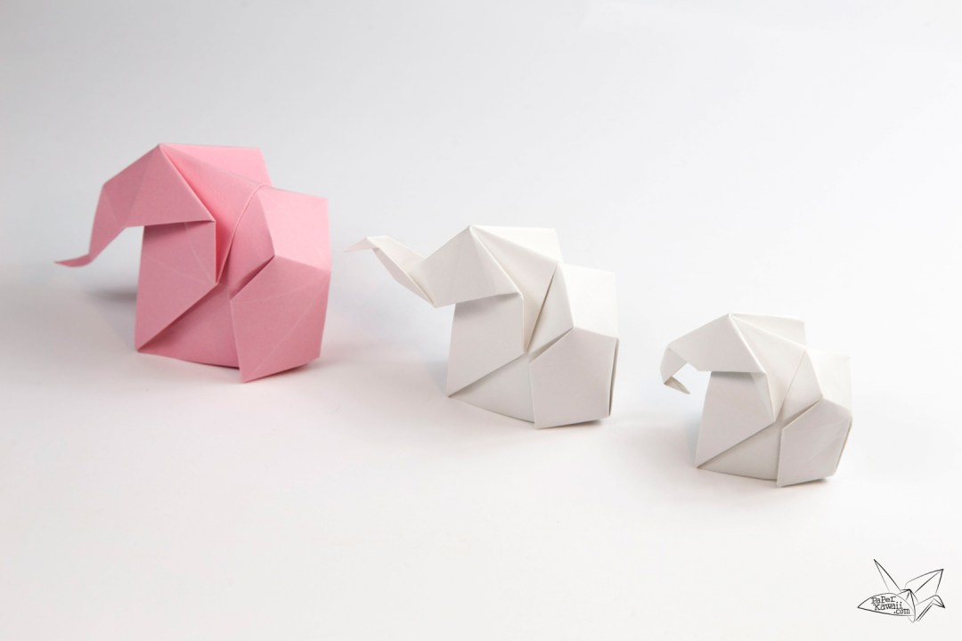 Contact us at Origami-Instructions.com | 720x1080