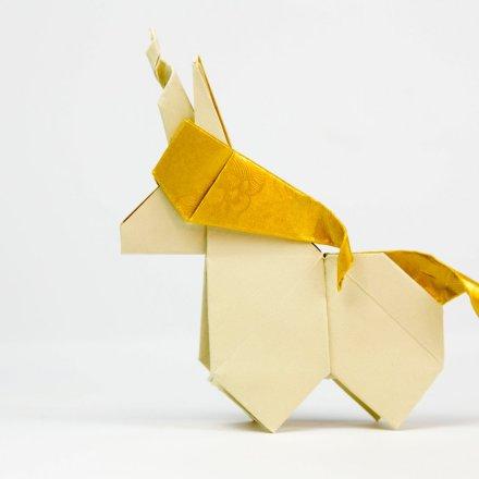 pikachu origami | Pinterest origami, Papier origami, Origami | 440x440