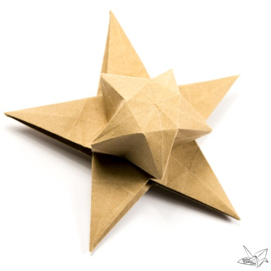 origami-puff-star-tutorial-paper-kawaii-05