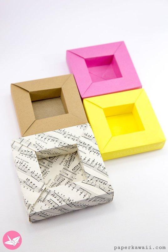 origami-frame-box-paper-kawaii-05