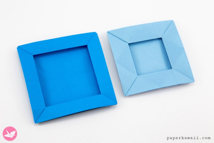 origami-pop-up-frame-boxes-tutorial-paper-kawaii-01