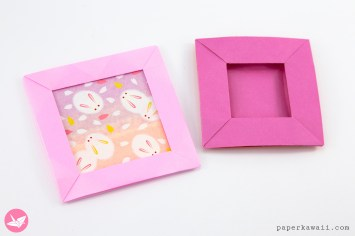 origami-pop-up-photo-frame-boxes-tutorial-paper-kawaii-01