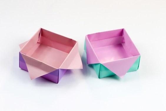 Masu Box – Star Variation
