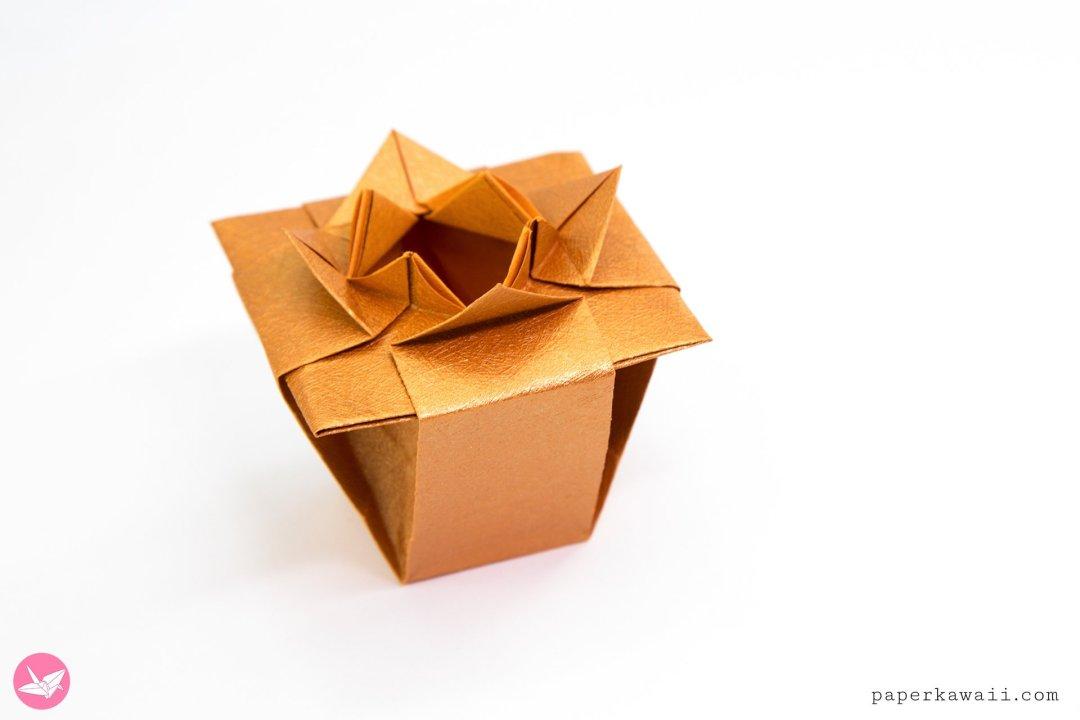 183 Best 3d origami images | 3d origami, Origami, Modular origami | 720x1080