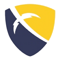 Logo-ELCA