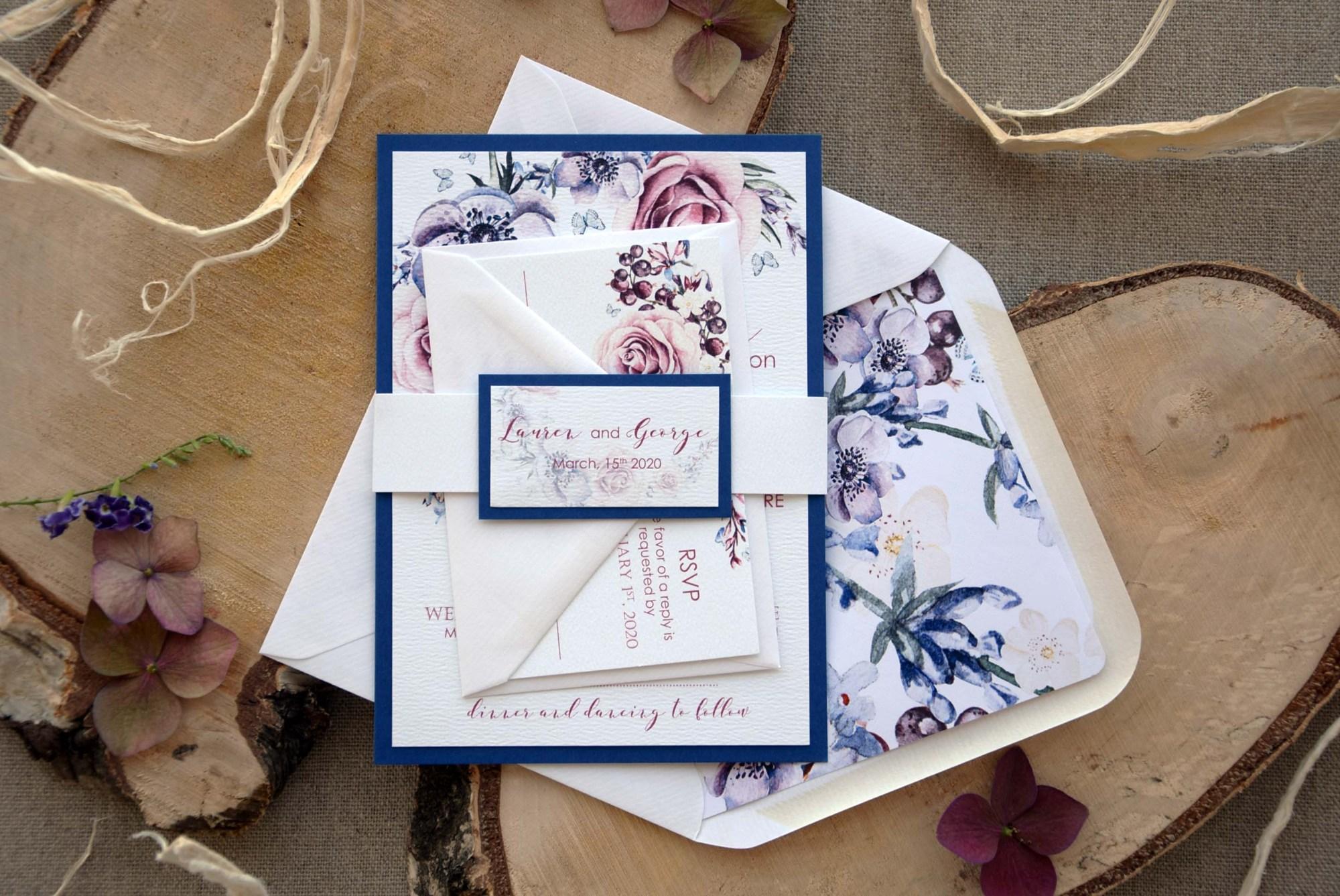 Unquie Wedding Invitations.Unique Wedding Invitations