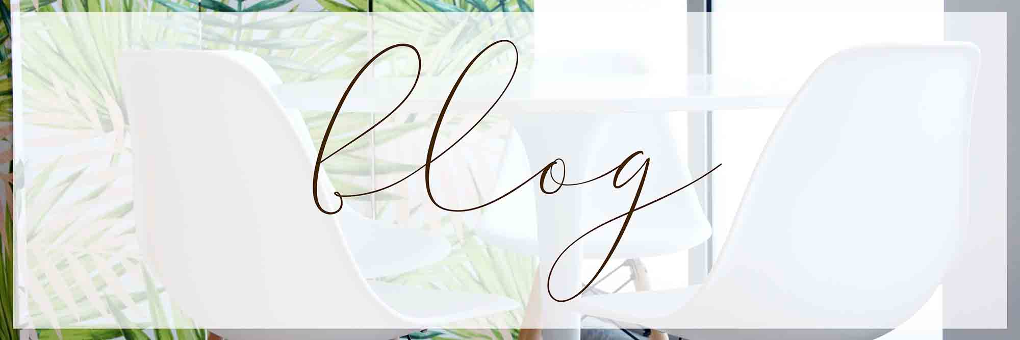 PaperStudio Blog