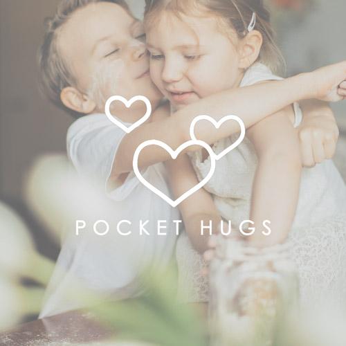 Pocket Hugs