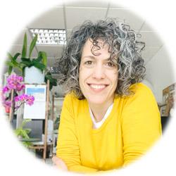 Cristina PaperStudioDesigns