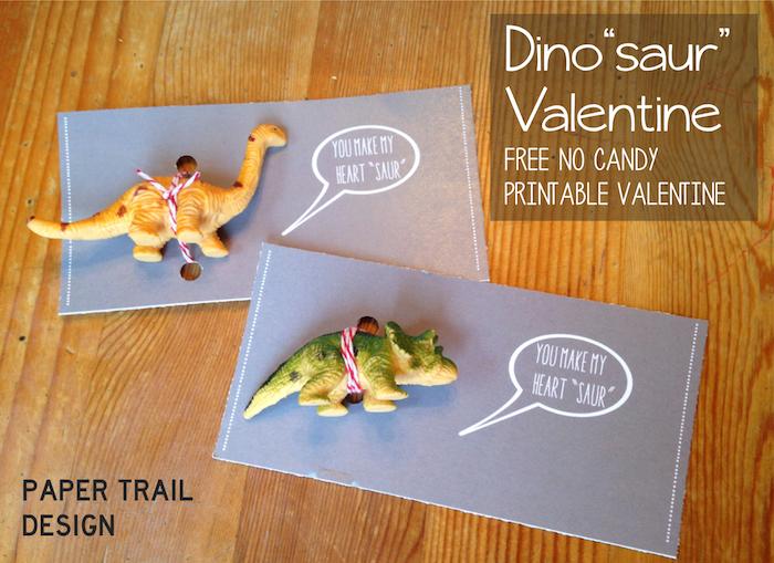 Dinosaur-printable-valentine-free