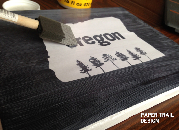 Faux-canvas-oregon-printable-3