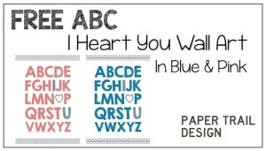 abc-printable-i-heart-you
