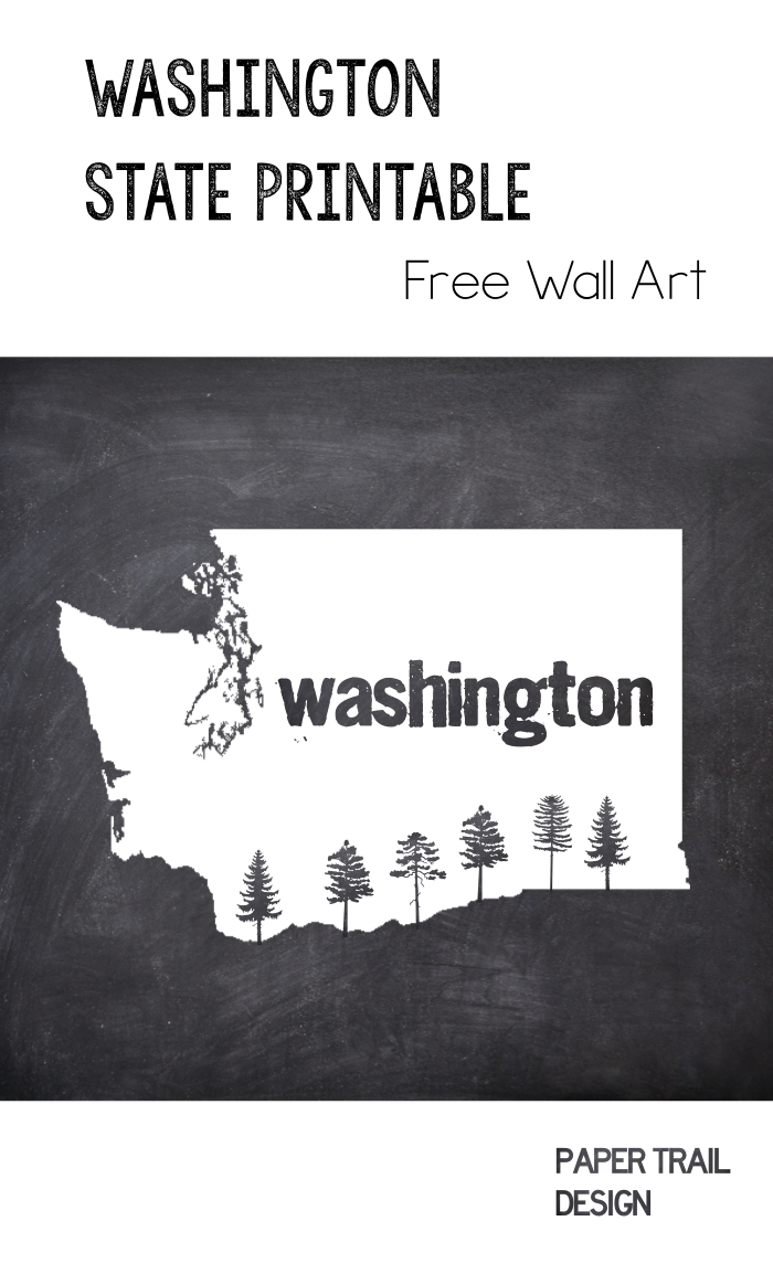 washington-trees-map-sillouhette-3