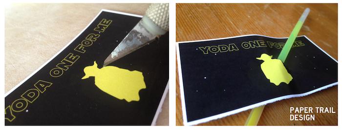 yoda-star-wars-valentine-4