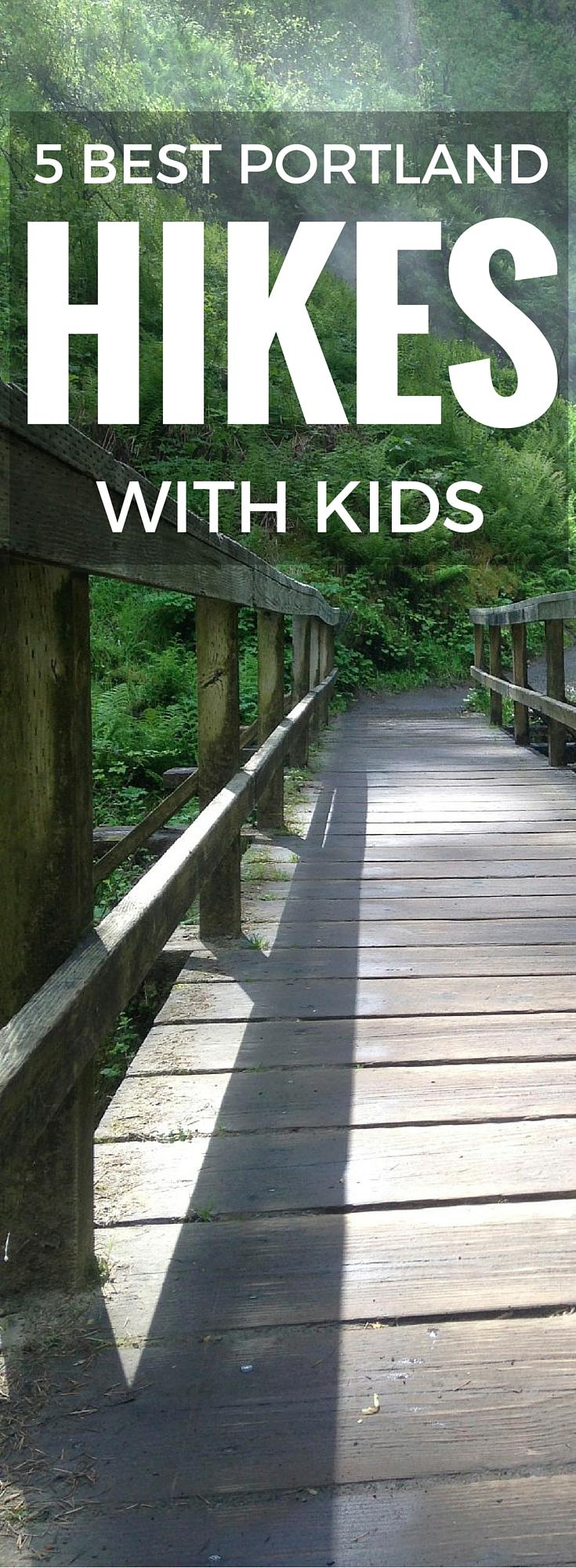 Portland-hikes-with-kids