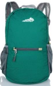 hiking-backpack-amazon