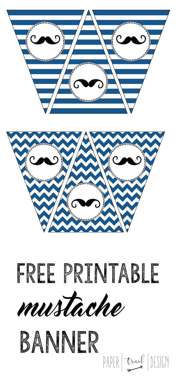 mustache-banner-long