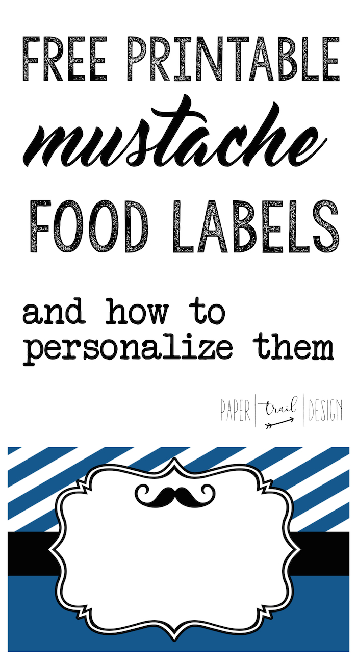 mustache-food-label-long-1