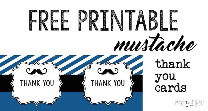 mustache-thank-you-short