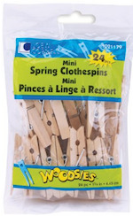 Mini-Clothes-pins-amazon
