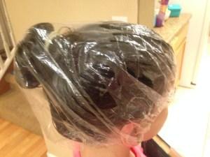 head-lice-4
