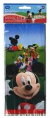 Mickey-Mouse-Clubhouse-treat-bag
