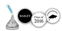 Personalized-graduation-stickers-hershey