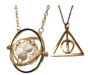 Hermione-time-turner-deathly-hallows-necklace
