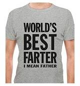 worlds-best-farter-father-t-shirt