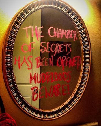 chamber-of-secrets-open-harry-potter