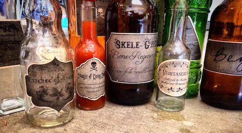 potions-bottle-labels-printable