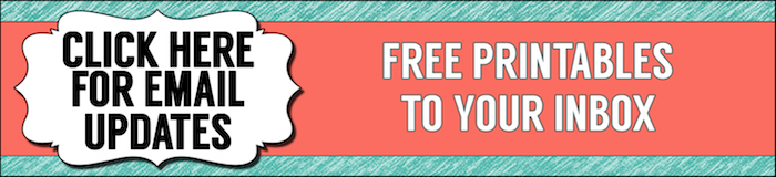 photo about You're the Balm Free Printable named Chapstick Card Free of charge Printable \
