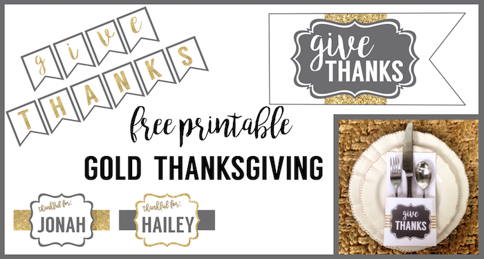image relating to Printable Thanksgiving Placemat identified as Free of charge Printable Thanksgiving Placemat - Paper Path Design and style