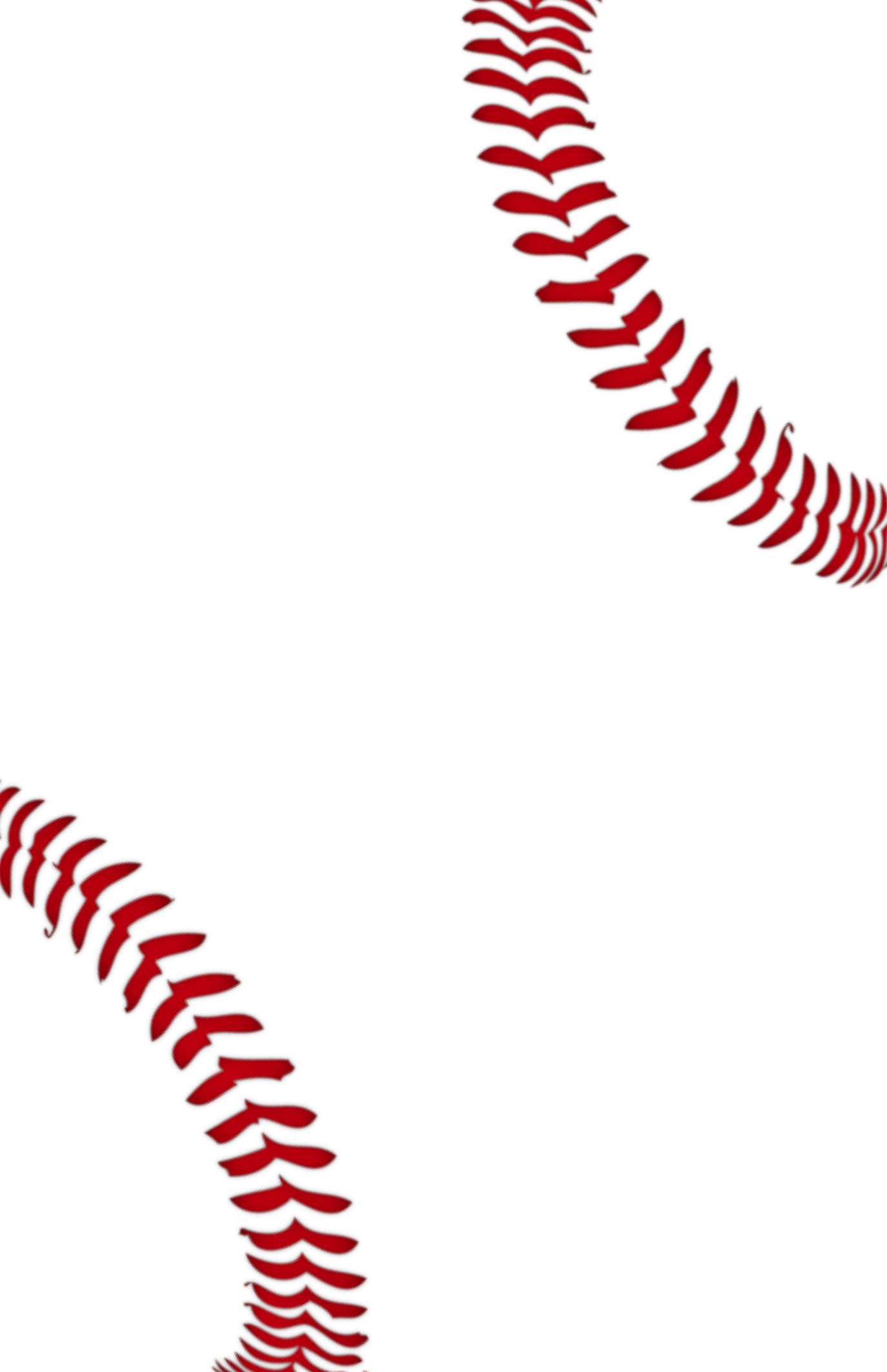 Exhilarating image pertaining to baseball template printable