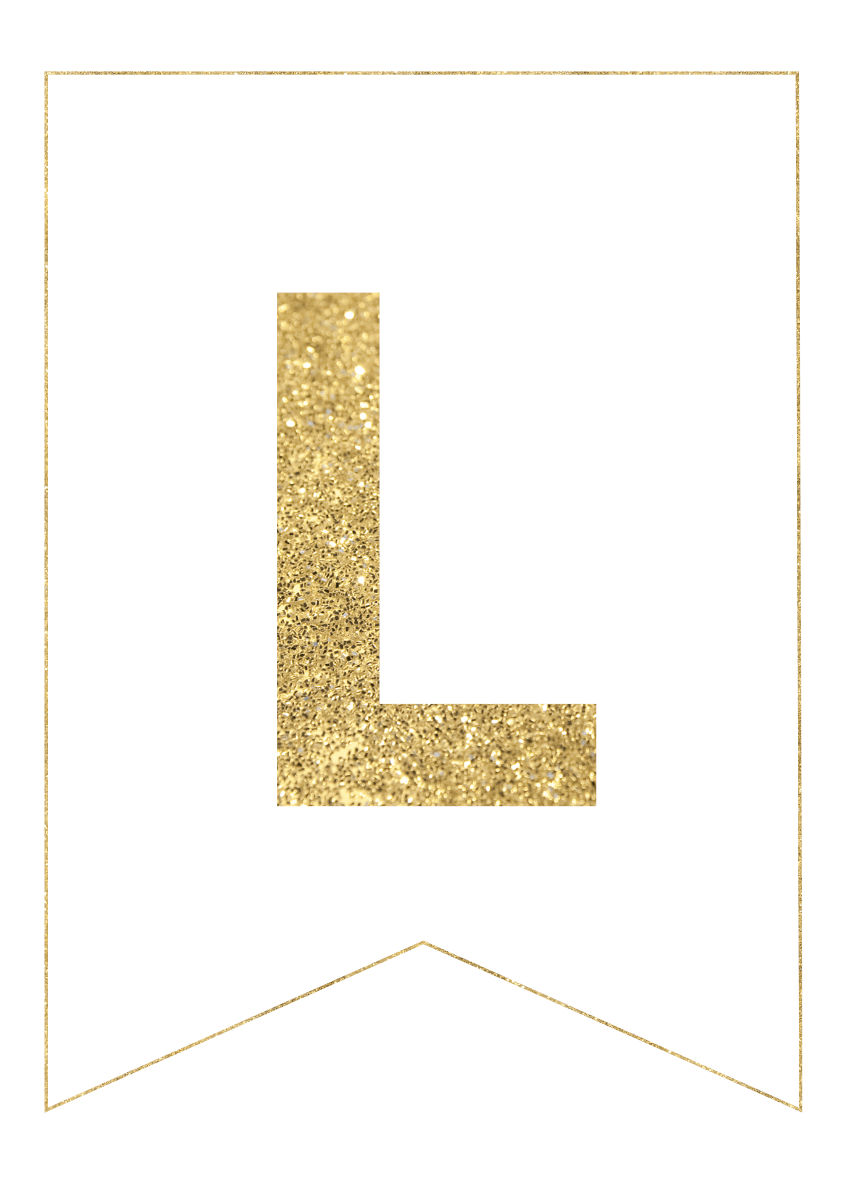 It's just an image of Ambitious Free Printable Letters