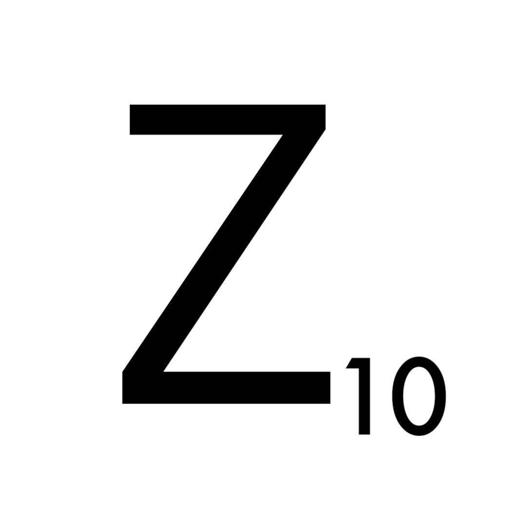Free Printable Scrabble Letter Tiles Sign
