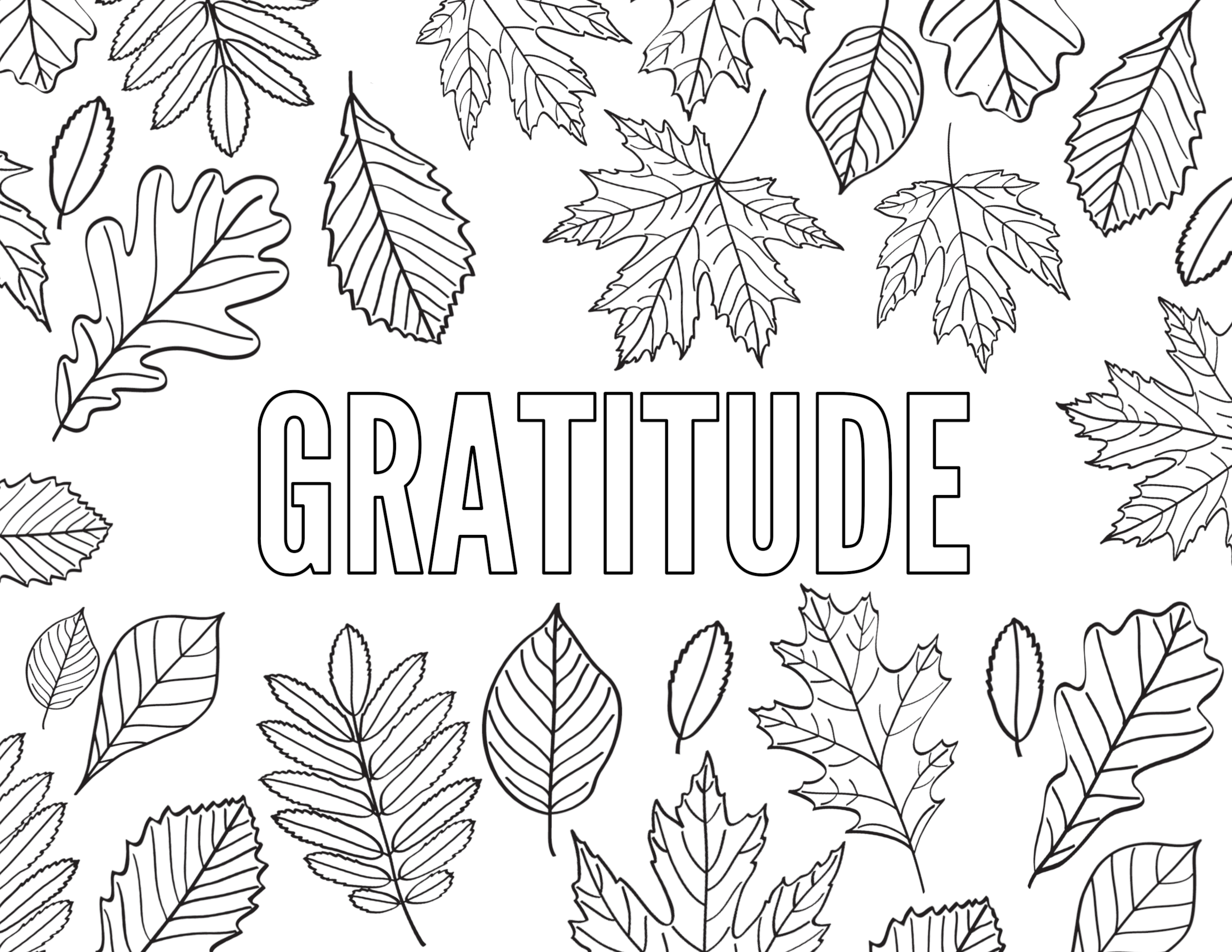 It is a graphic of Versatile Free Printable Thanksgiving Coloring Sheets
