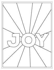 Free Printable Christmas Coloring Pages for kids and grown ups. Fun easy budget friendly Chrismtas activity for the family. #papertraildesign #Christmas #coloringpage #Christmascoloringpage #Christmascoloring #Christmasactivity