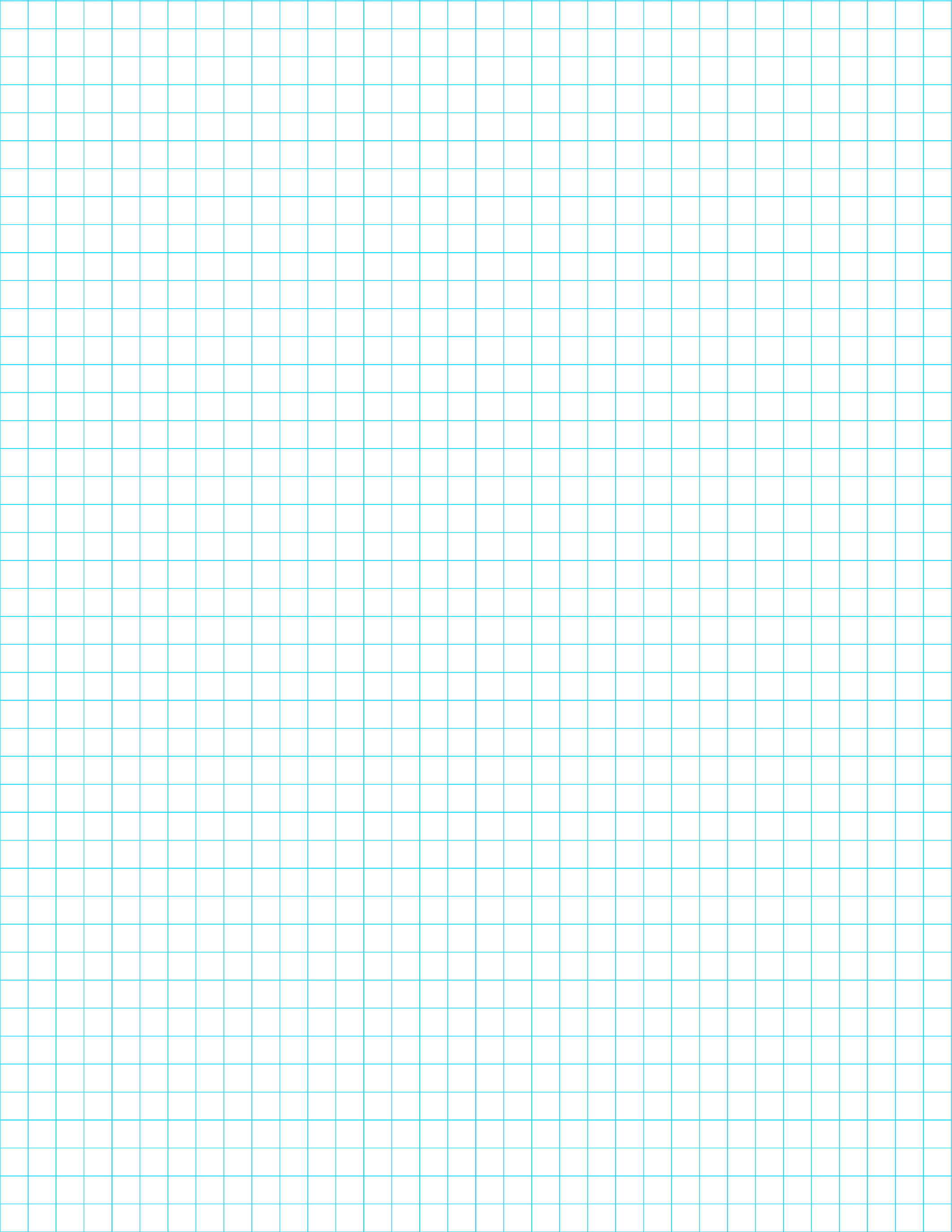 Free Printable Graph Paper Paper Trail Design