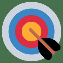 archery-darts