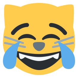cat-face-crying-with-laughter