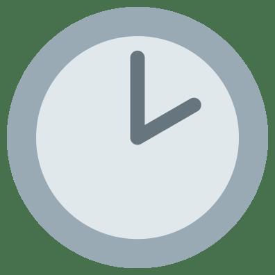 clock-two-oclock