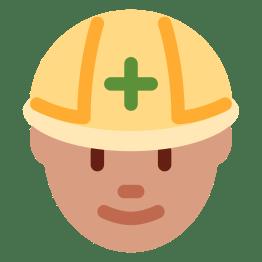 construction-worker