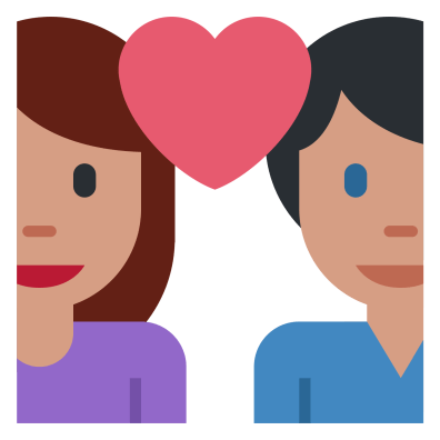 couple-with-heart