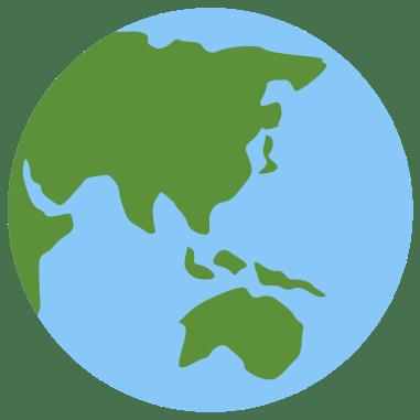 earth-globe-asia-australia