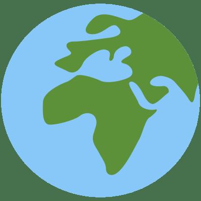 earth-globe-europe-africa
