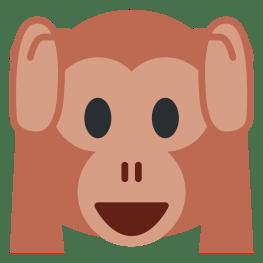 hear-no-evil-monkey